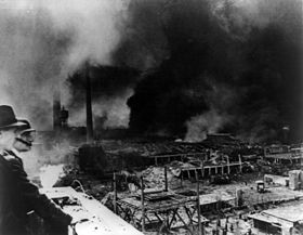 280px-Fires_ravaging_Bettenhausen_after_Allied_bombing_cph_3a21897