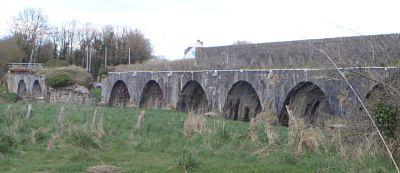 pont Roque O