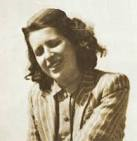 Geneviève Anthonioz De Gaulle