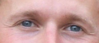 yeux Romi