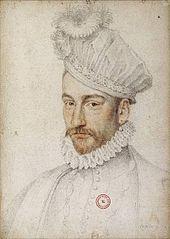 Charles IX (Wikipédia)