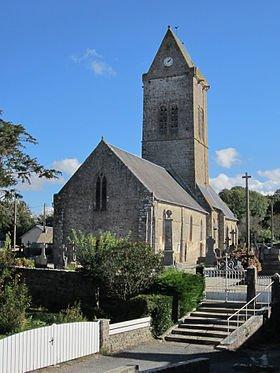 Église_Saint-Pierre_de_Muneville-sur-Mer