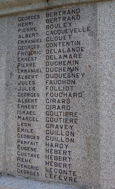 monument 2 O