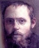 Charles Péguy a été l'un des premiers tués de la Première Guerre Mondiale puisque le 5 septembre 1914 à 41 ans.