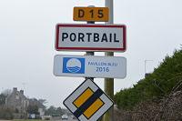 Portbail1