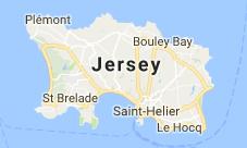 Plusieurs milliers de prêtres réfractaires et notre JJF se réfugieront à Jersey pendant la Révolution.