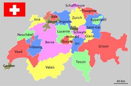 carte_Suisse