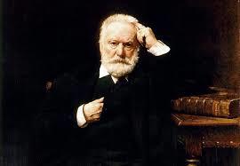 Victor Hugo (Wikipédia)